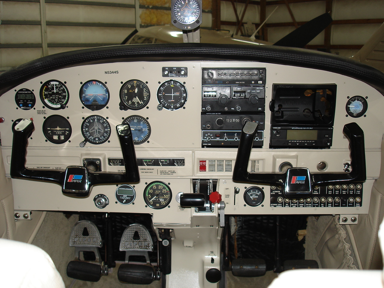 piper 140 wiring diagram piper get free image about wiring diagram